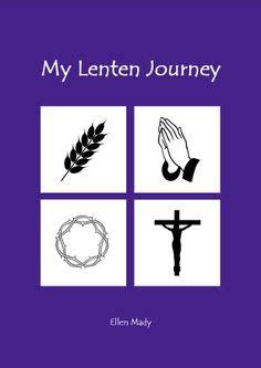 Essay on my journey