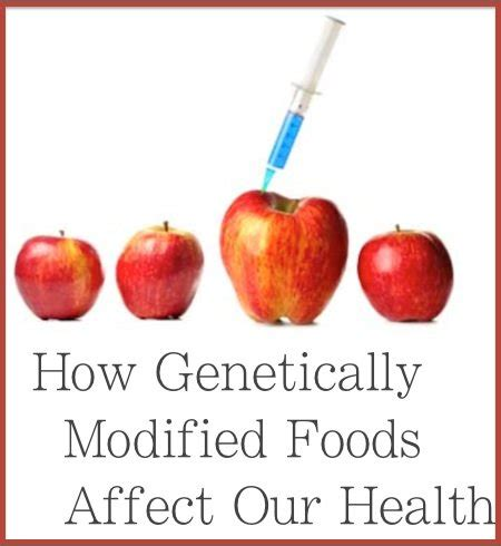 Free Essays on The Pros and Cons of Genetically Modified
